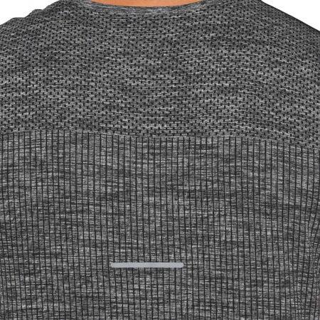 Мъжка тениска за бягане - Asics RACE SEAMLESS SS - 3