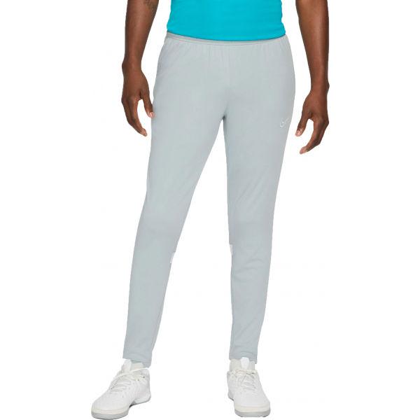 Nike DF ACD21 PANT KPZ M  XL - Pánské fotbalové kalhoty