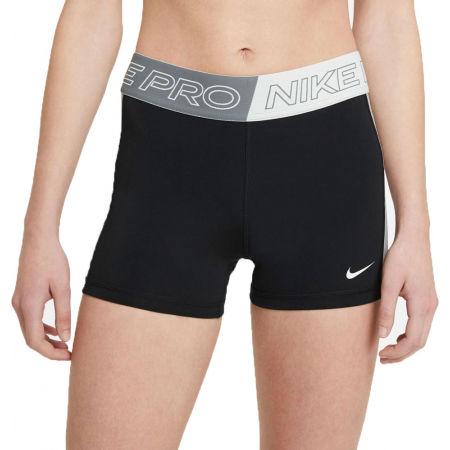 Nike PRO - Spodenki treningowe damskie