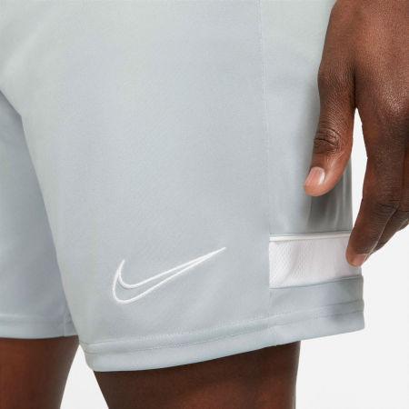 Мъжки къси панталони за футбол - Nike DF ACD21 SHORT K M - 4