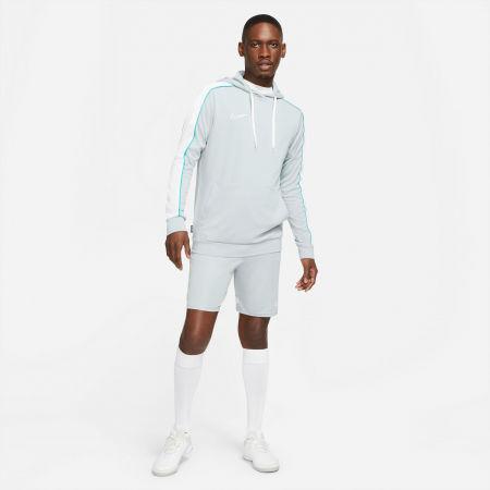 Мъжки къси панталони за футбол - Nike DF ACD21 SHORT K M - 6