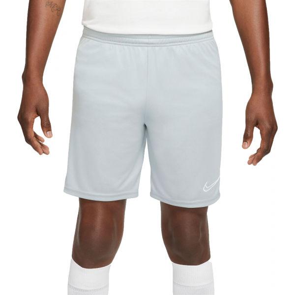 Nike DF ACD21 SHORT K M  XL - Pánské fotbalové kraťasy