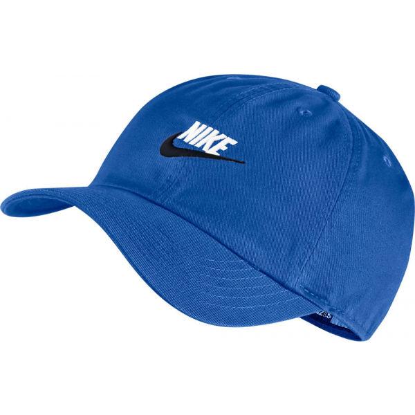 Nike H86 CAP FUTURA  UNI - Dětská sportovní kšiltovka