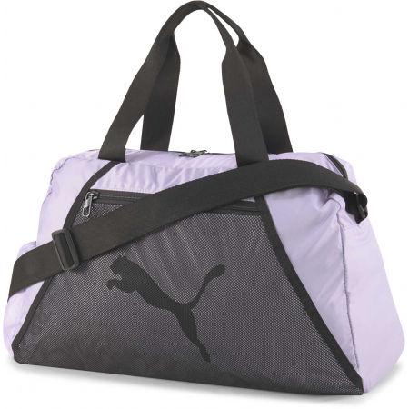 Puma AT ESS GRIP BAG - Dámska taška