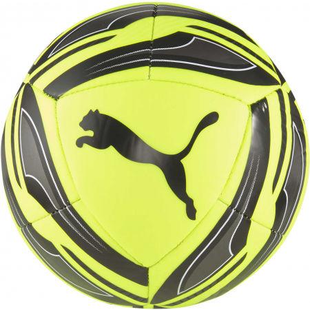 Puma ICON MINIBALL - Mini futbalová lopta