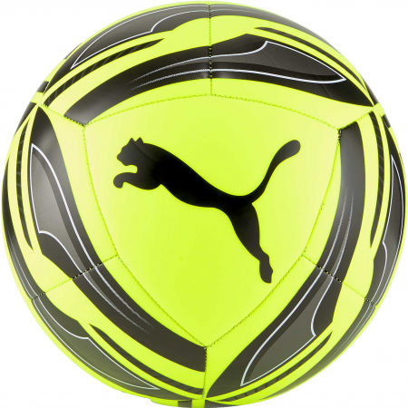Puma ICON BALL - Football