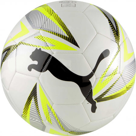 Puma FTBLPLAY BIG CAT BALL - Football