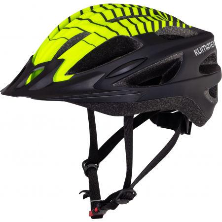 Klimatex FERES - Cyklistická helma