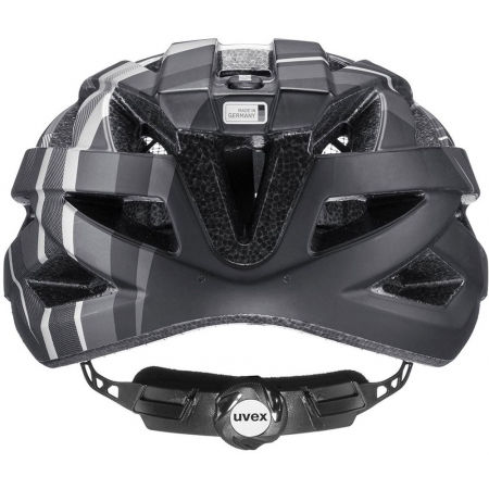 Helma na kolo - Uvex AIR WING CC - 4