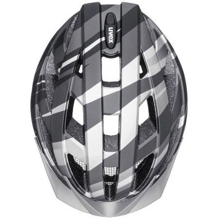 Helma na kolo - Uvex AIR WING CC - 3