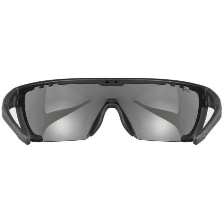 Sports sunglasses - Uvex SPORTSTYLE 706 - 5