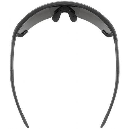 Sports sunglasses - Uvex SPORTSTYLE 706 - 4