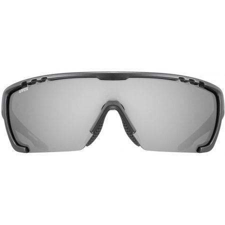 Sports sunglasses - Uvex SPORTSTYLE 706 - 3