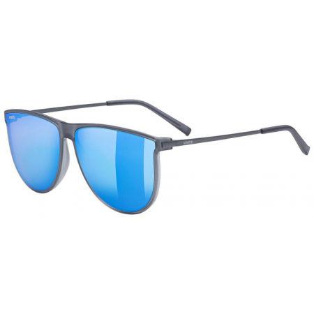 Uvex LGL 47 - Sluneční brýle