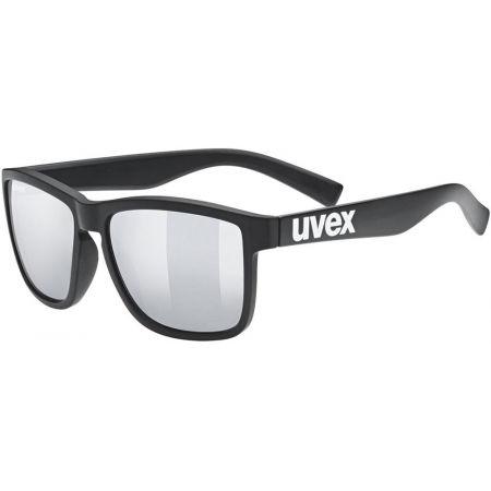Uvex LGL 39 - Slnečné okuliare