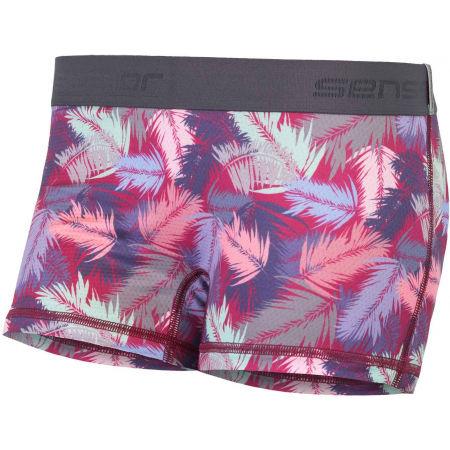 Sensor COOLMAX IMPRESS - Women's panties