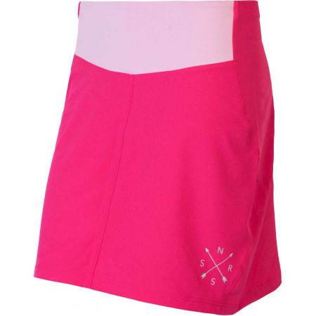 Sensor INFINITY - Women's skirt