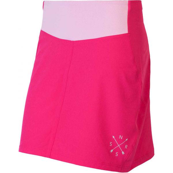 Sensor INFINITY  S - Dámská sukně
