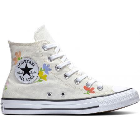Converse CHUCK TAYLOR ALL STAR - Obuwie miejskie damskie