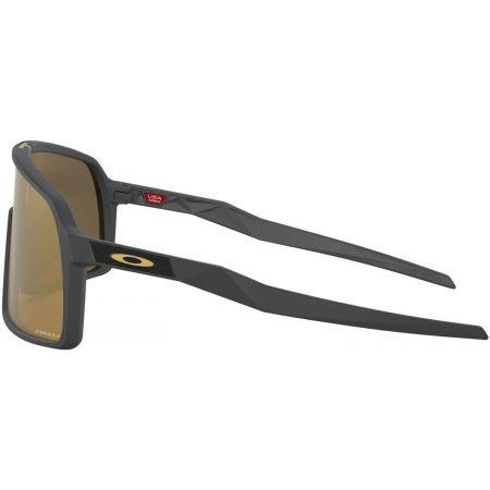 Sluneční brýle - Oakley SUTRO - 2