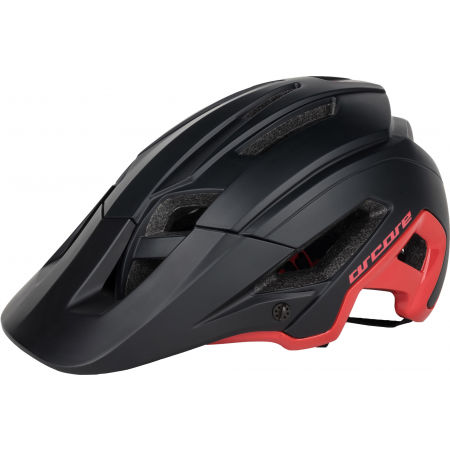 Arcore SWITCHROCK - Cycling helmet