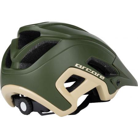 Велосипедна каска - Arcore SWITCHROCK - 2