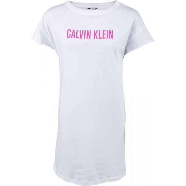 Calvin Klein DRESS - Dámske šaty