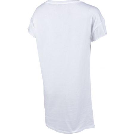 Dámské šaty - Calvin Klein DRESS - 3