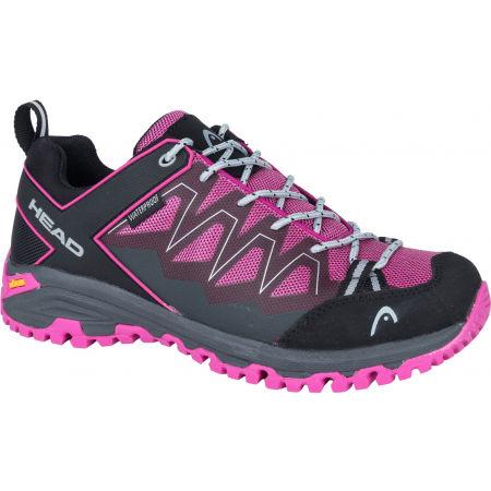 Head NIEME - Dámska outdoorová obuv