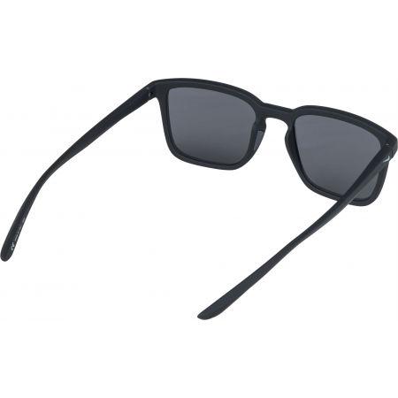 Sluneční brýle - Nike CIRCUIT - 3