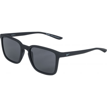 Nike CIRCUIT - Sonnenbrille