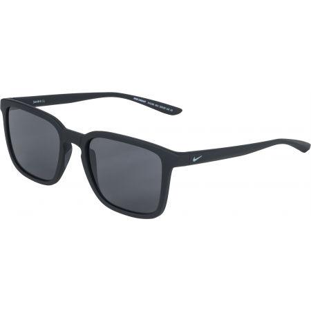 Nike CIRCUIT - Slnečné okuliare