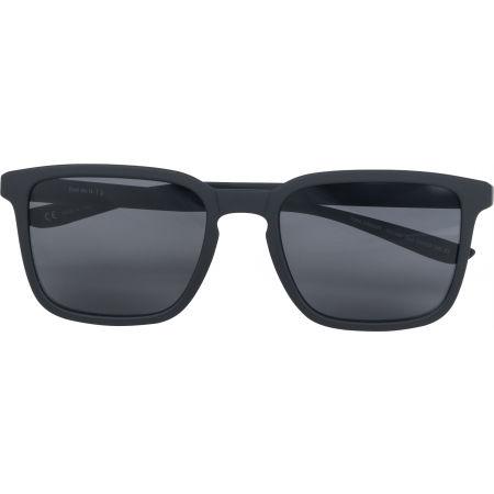 Sluneční brýle - Nike CIRCUIT - 2