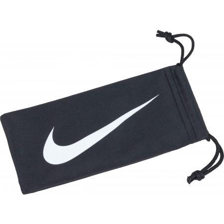 Sluneční brýle - Nike BOUT - 4