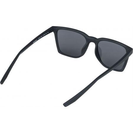 Sluneční brýle - Nike BOUT - 3
