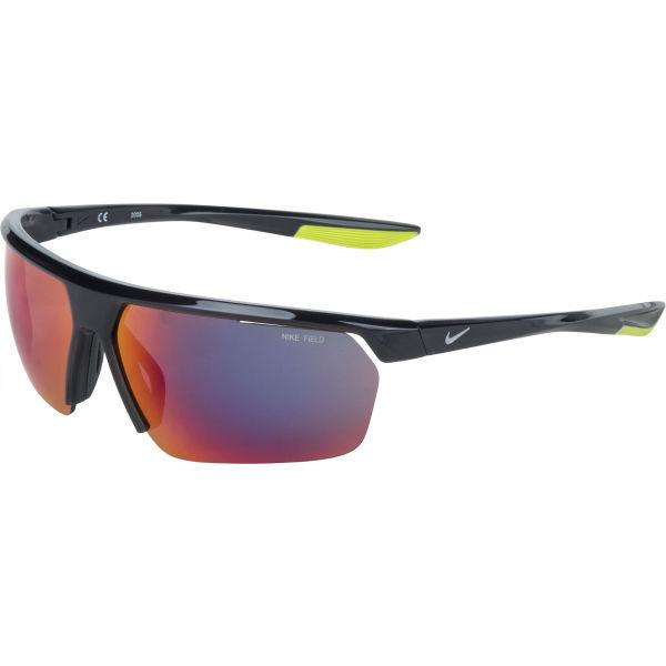 Nike GALE FORCE E   - Pánské sportovní brýle