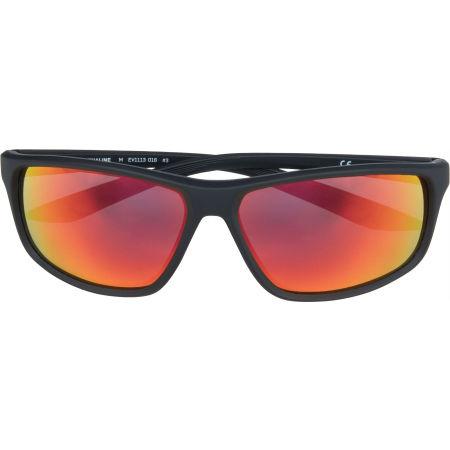Sportovní brýle - Nike ADRENALINE M - 2