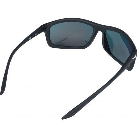 Sportovní brýle - Nike ADRENALINE M - 3