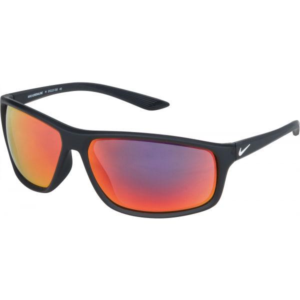 Nike ADRENALINE M   - Sportovní brýle