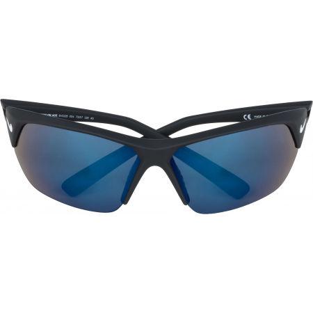 Спортни слънчеви очила - Nike SKYLON ACE - 2