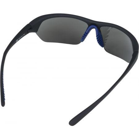 Спортни слънчеви очила - Nike SKYLON ACE - 3
