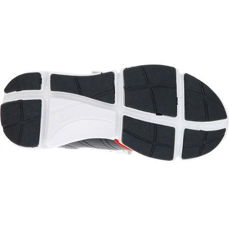Dětská volnočasová obuv - Lotto LIBRA AMF 1 II CL SL - 2