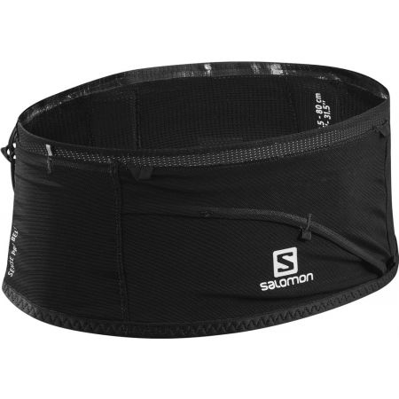 Salomon SENSE PRO BELT - Pas do biegania