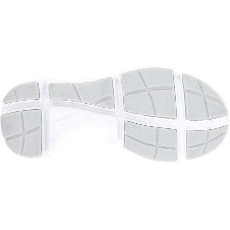 Dětská volnočasová obuv - Lotto LIBRA AMF 3 II CL SL - 2