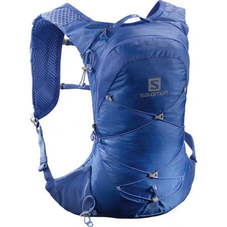Salomon XT 10 - Plecak turystyczny
