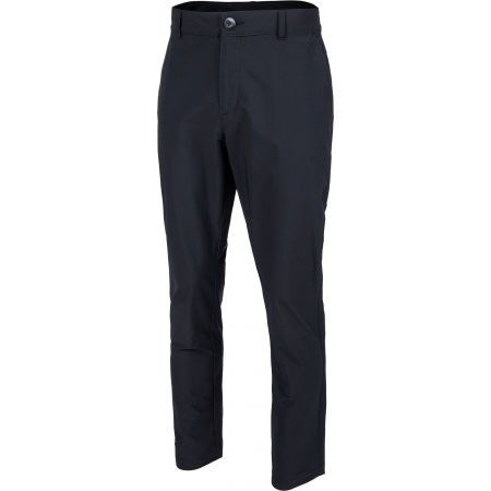 Columbia VIEWMONT PANT