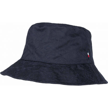 Tommy Hilfiger MONOGRAM BUCKET HAT - Pălărie de damă