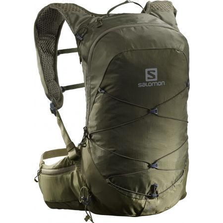 Salomon XT 15 - Plecak turystyczny