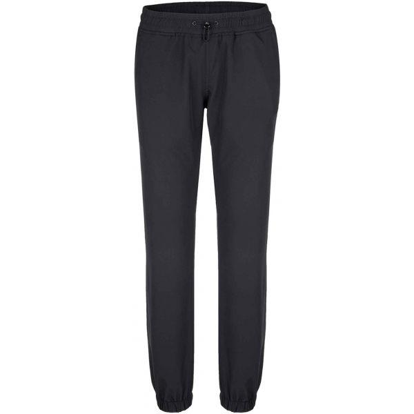 Loap URDIELA  L - Dámské sportovní kalhoty