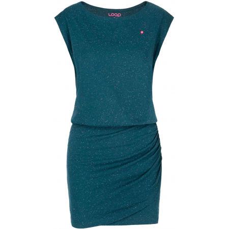 Loap BUONA - Dámské šaty